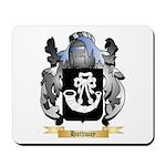 Hathway Mousepad