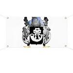 Hathway Banner