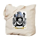 Hathaway Tote Bag