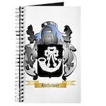 Hathaway Journal
