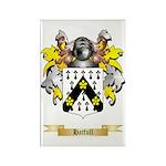 Hatfull Rectangle Magnet (10 pack)