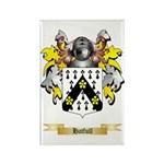 Hatfull Rectangle Magnet (100 pack)