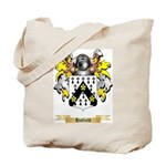 Hatfield Tote Bag