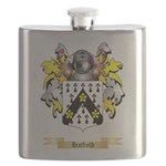 Hatfield Flask