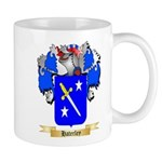 Haterley Mug