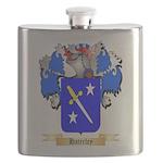 Haterley Flask
