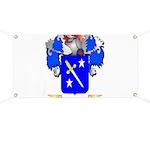 Haterley Banner
