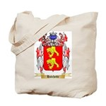 Hatchette Tote Bag