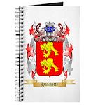 Hatchette Journal