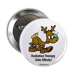 Radiation Therapy Side Effects Button
