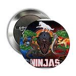 Natures Ninjas Fire & Ice 2.25