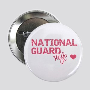 NG Wife Button