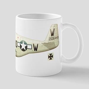 AAAAA-LJB-427 Mugs