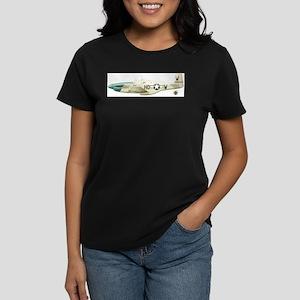AAAAA-LJB-427 T-Shirt