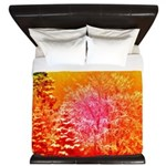 winterdream King Duvet