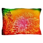 winterdream Pillow Case