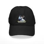 Natures Ninjas Defined Baseball Hat