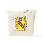 Hastwell Tote Bag