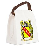 Hastwell Canvas Lunch Bag