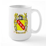 Hastwell Large Mug
