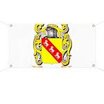 Hastwell Banner
