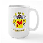 Hastings Large Mug