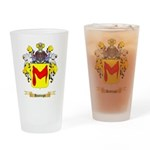 Hastings Drinking Glass