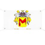 Hastings Banner