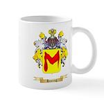 Hasting Mug