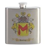 Hasting Flask