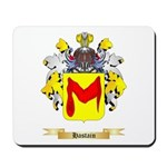 Hastain Mousepad