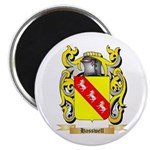 Hasswell Magnet