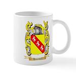 Hasswell Mug
