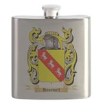Hasswell Flask