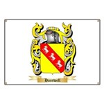 Hasswell Banner