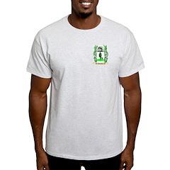 Hasslip T-Shirt