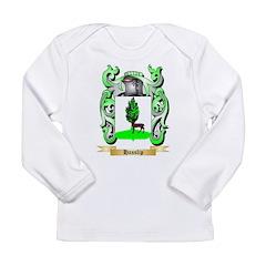 Hasslip Long Sleeve Infant T-Shirt