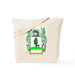 Hasslip Tote Bag