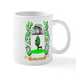 Hasslip Mug