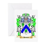 Hassey Greeting Cards (Pk of 10)