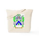 Hassey Tote Bag