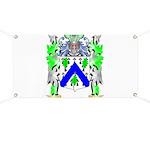Hassey Banner