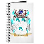 Hassett Journal