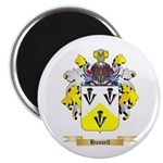 Hassell Magnet