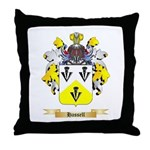 Hassell Throw Pillow