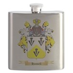 Hassell Flask