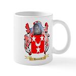 Hassard Mug