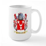 Hassard Large Mug