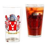 Hassard Drinking Glass