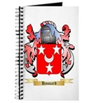 Hassard Journal